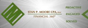 Stan-Moore-Header.png