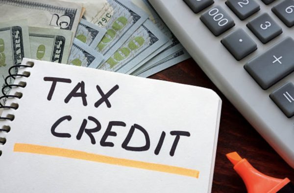 Tax Credits Reduce Liability Dollar For Potentially Making Them More Valuable Than Deductions Which Only The Amount Of Income Subject To