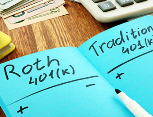 Using your 401(k) plan to save this year and next