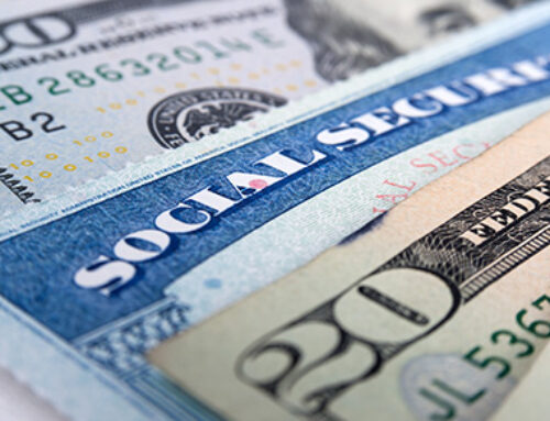 How much Social Security Income is Taxed ? Find out here…
