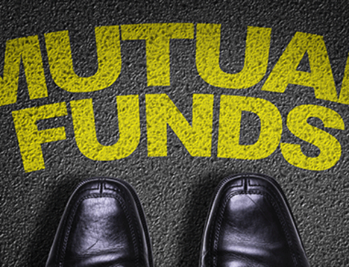 Mutual Fund Pitfalls